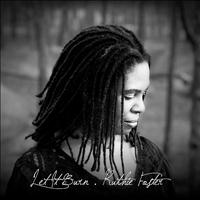 Ruthie Foster - Let It Burn