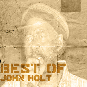 john holt discipline of superior force The psychologist john holt has coined the term discipline of superior force he uses it to refer to instances in which an authority figure imposes consequences upon a child for the child's actions.