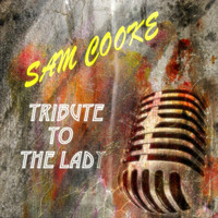 Sam Cooke - Tribute to the Lady - Billie Holiday