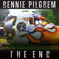 Rennie Pilgrem - The End