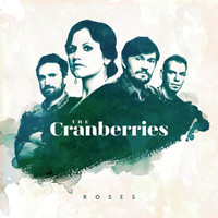 The Cranberries - Roses (Limited Deluxe Version)