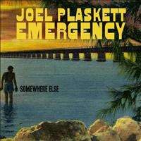 Joel Plaskett Emergency - Somewhere Else
