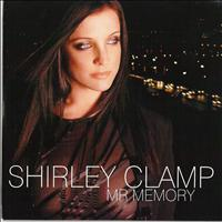 Shirley Clamp - Mr Memory