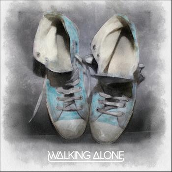 Dirty South - Walking Alone