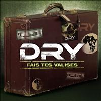 Dry - Fais tes valises - Single