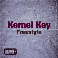 Kernel Key - Freestyle