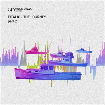 Fitalic - The Journey Part II