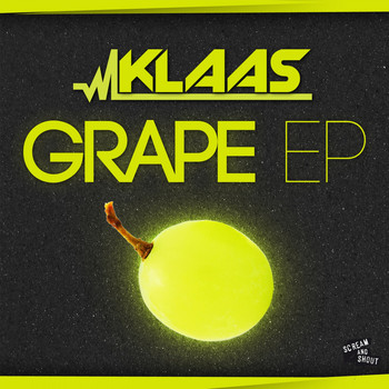 Klaas - Grape