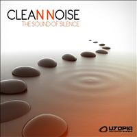 Clean Noise - The Sound of Silence