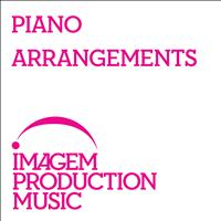Steve Porter - Piano Arrangements