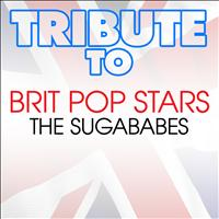 Déjà Vu - Tribute to Brit Pop Stars the Sugababes
