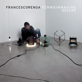 Francesco Renga - Fermoimmagine