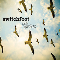 Switchfoot - iTunes Sessions