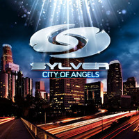 Sylver - City Of Angels