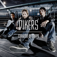 Dikers - Corazon de Trapo