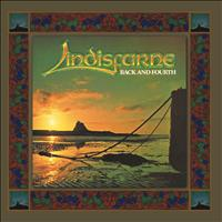 Lindisfarne - Back And Fourth (Extended Edition)