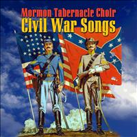 Mormon Tabernacle Choir - Civil War Songs