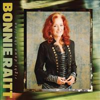 Bonnie Raitt - Right Down the Line