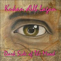 Kukan Dub Lagan - Dark Side of the Mood
