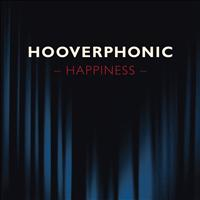 Hooverphonic - Happiness