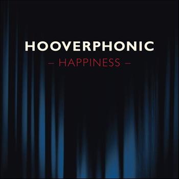Hooverphonic - Happiness (Orchestra Version)