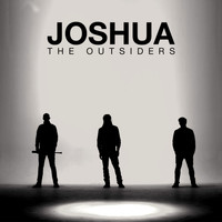 Joshua - The Outsiders