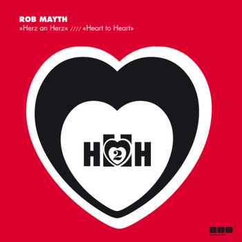 Rob Mayth - Herz an Herz / Heart to Heart