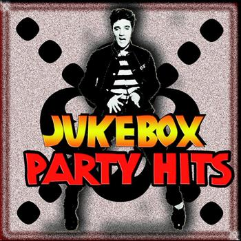 Various Artists - Jukebox Partyhits