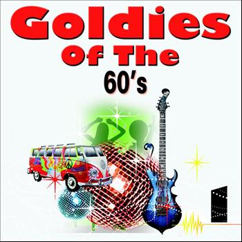 Various Artists - Goldies Of The 60`s