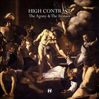 High Contrast - The Agony & the Ecstasy (Explicit)