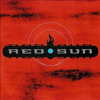 Red Sun - Ageless Music To Love