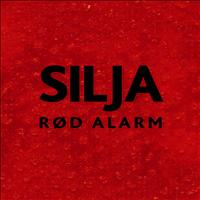 Silja - Rød Alarm (Radio Edit)