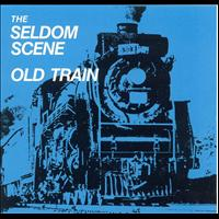 Seldom Scene - Old Train