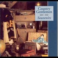 Country Gentlemen - Souvenirs