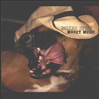 Dollar Store - Money Music