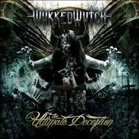 Wykked Wytch - The Ultimate Deception (Explicit)