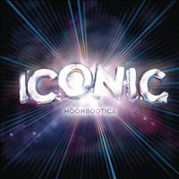 Moonbootica - Iconic