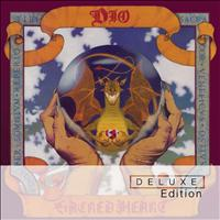 Dio - Sacred Heart (Deluxe Edition)