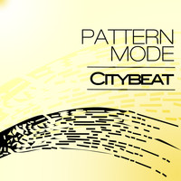 Pattern Mode - Citybeat