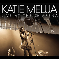 Katie Melua - Live at the O2 Arena (Deluxe Edition)