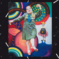 Tristesse Contemporaine - Tristesse contemporaine