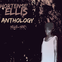 Hortense Ellis - Hortense Ellis Anthology