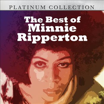 Minnie Ripperton - The Best of Minnie Ripperton