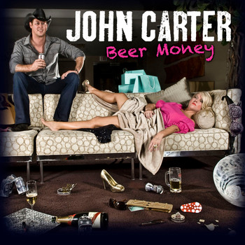 John Carter - Beer Money