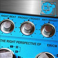 Eric M - The Right Perspective