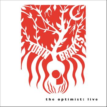 Turin Brakes - The Optimist Live 2011 - London, Koko on the 11.11.11