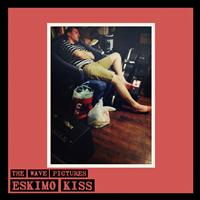 The Wave Pictures - Eskimo Kiss
