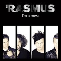The Rasmus - I´m a mess