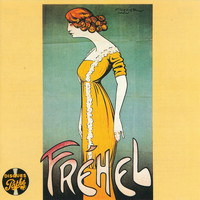 Frehel - Fréhel [Collection disques Pathé] (Collection disques Pathé)