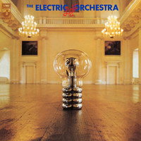 Electric Light Orchestra - Electric Light Orchestra [40th Anniversary Edition] (40th Anniversary Edition)